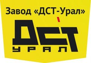 ДСТ логотип