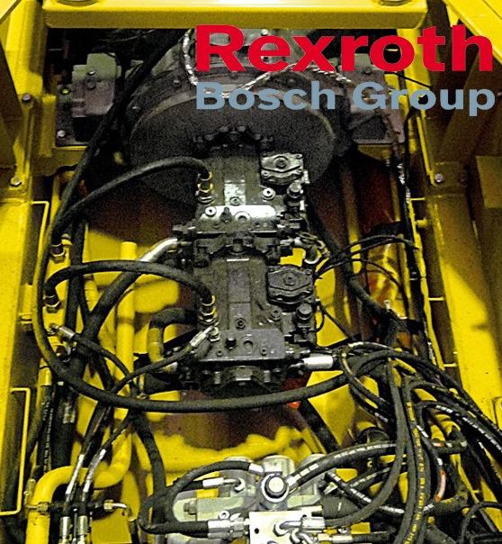 Bosch-Rexroth2