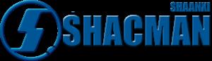 лого shaanxi