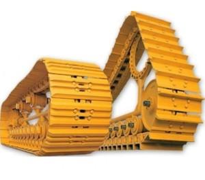 gusenitsy-traktor