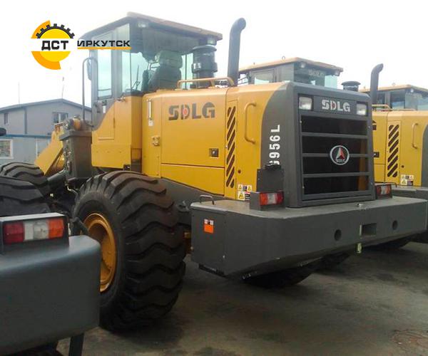 LG956L-4