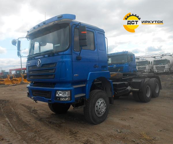 SX4256DV385-1