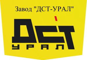 лого дст урал