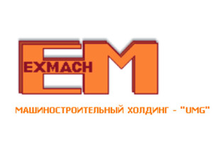 exmash_about